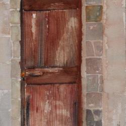 08-La Porte