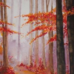 19-L'au revoir de la Forêt