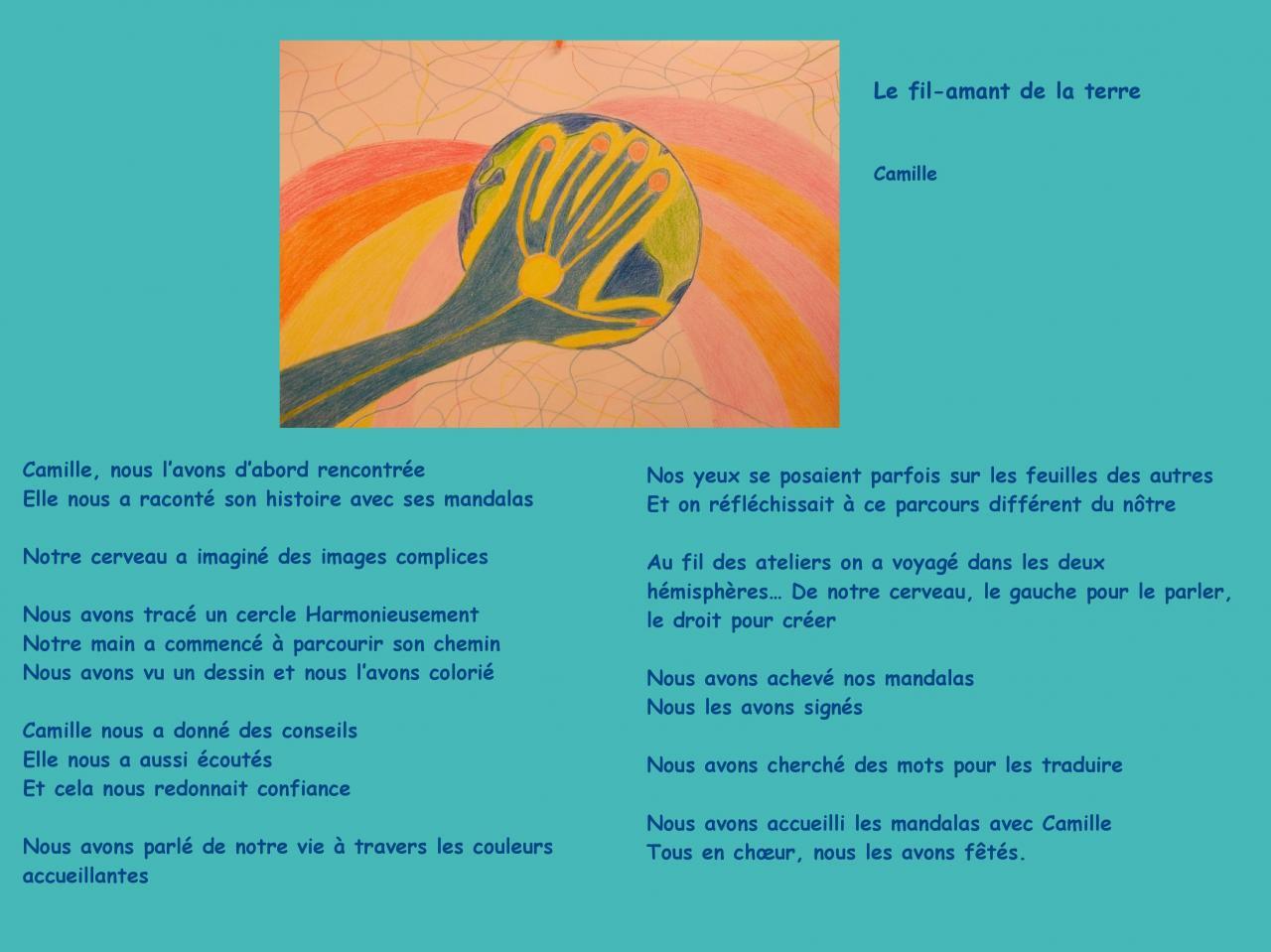 diaporama-mandalas-page-018