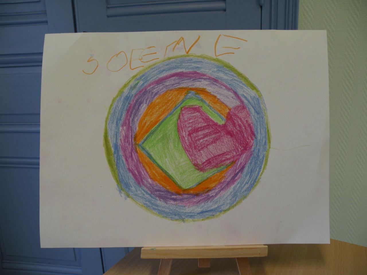 DSCN4010solène coeur et carré2