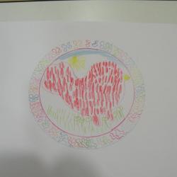 DSCN9663