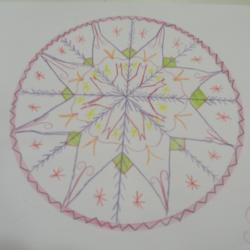 Dscn9669