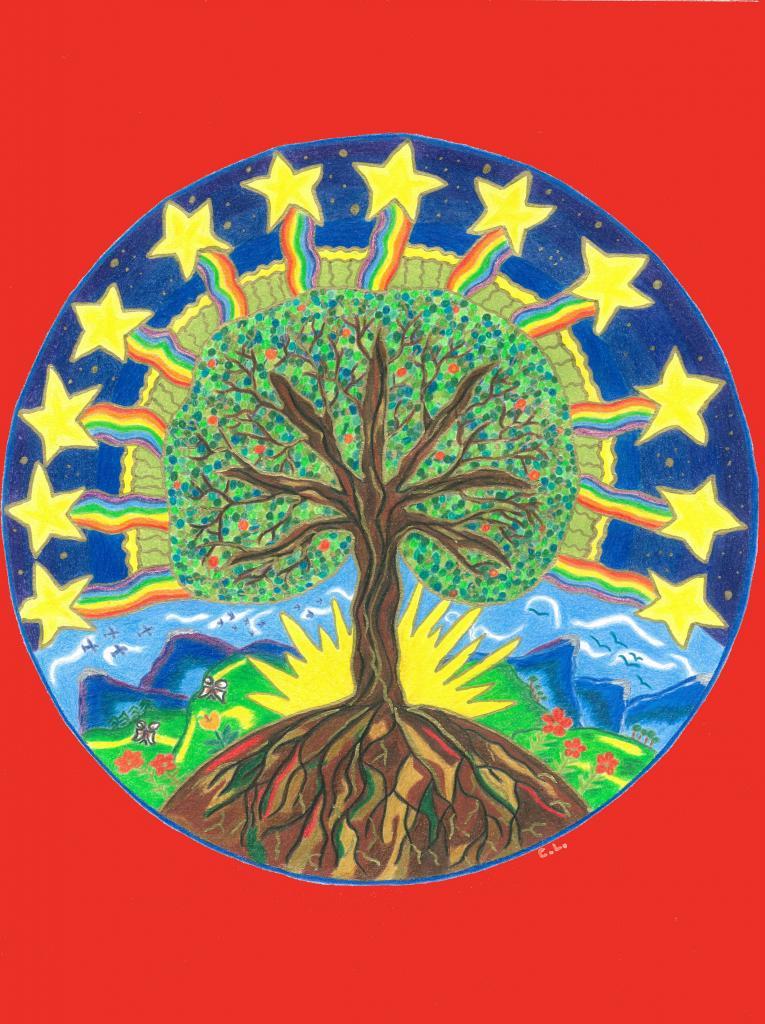 l-arbre-de-vie-fond-reduite.jpg